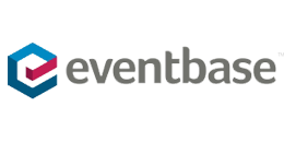 Eventbase-logo-260x130px-transparent