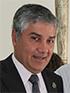 Dr. Acosta Victor Hugo