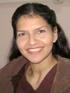Ing. Acosta Marcia Mabel
