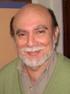 Dr. Araujo Publio Alejandro