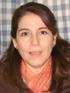 Dra. Bravo Sandra Josefina del Valle