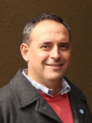 Lic. Juan Carlos Coronel Gallardo