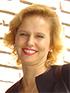 Dra. Biol. Giannuzzo Amelia Nancy