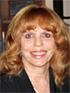 Dra. Giménez Ana María