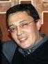 Ing. Goles Jorge