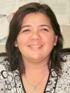Dra. Evangelina Adela González