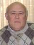 Dr. Mariot Victorio