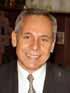 Dr. Ing. Juan Carlos Medina