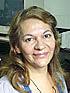 Lic. Sylvia Navarro
