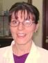 M.Sc. Ing. Verónica Parra