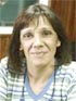Dra. Coronel Marta del Valle