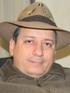 Ing. Reuter Alfredo Fabian