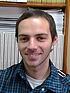 Ing. Roger Enrique