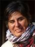 Ing. Rueda Marta Patricia
