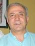 Turc Carlos Orlando