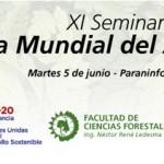 XI_seminario_ambiente_banner (1)
