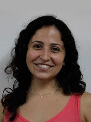 Lcda. Alicia Nassif