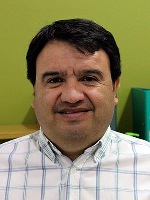 Lic. Gabriel Alejandro Gutierrez