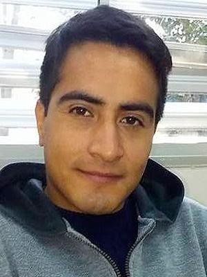 Sr. Matias Diaz