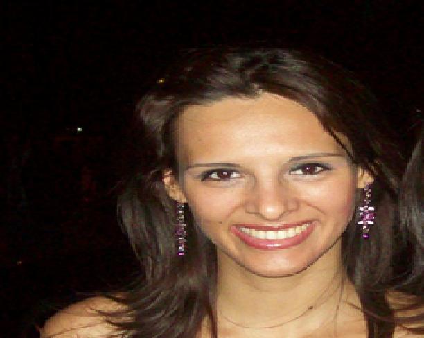 Ing. Vanina Chifarelli