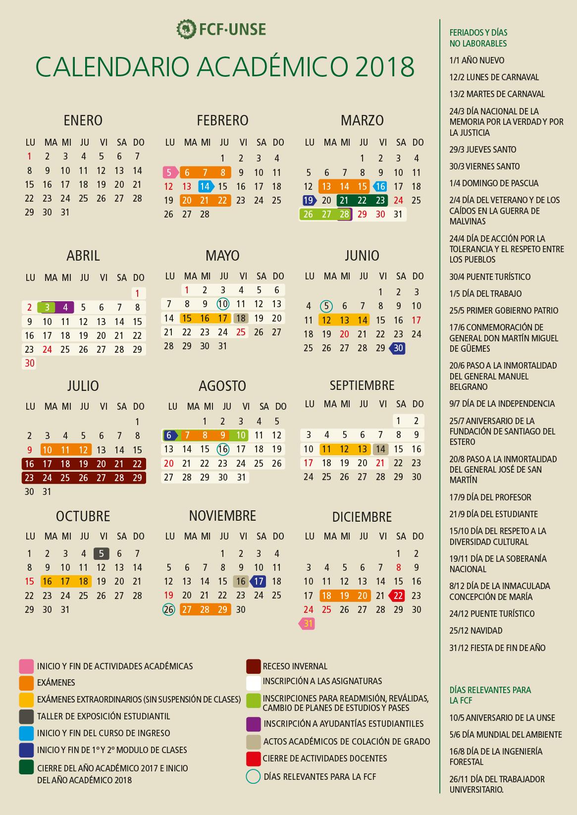calendario-academico-web