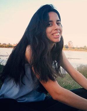 Noelia Luna