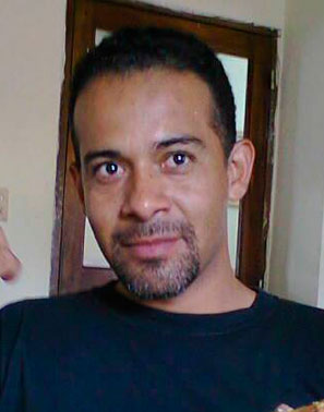 Lucas Santillan