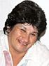 Sra. Esther Gallo