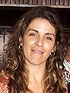 Ing. Ana Rentería Pozzato