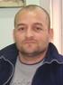 Sr. Ariel Facelli