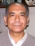 Sr. Dante Jesús Serrano
