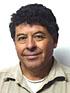 Sr. Luis Tapia