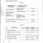 Resolución FCF 188-16 ayudantías estudiantiles0003