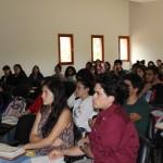 estudiantes SUM Zanjón