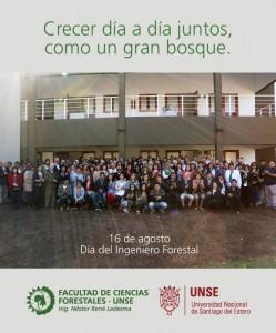 saludo-ing-forestal (2)