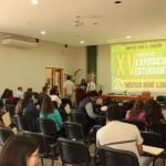 taller estudiantil 4