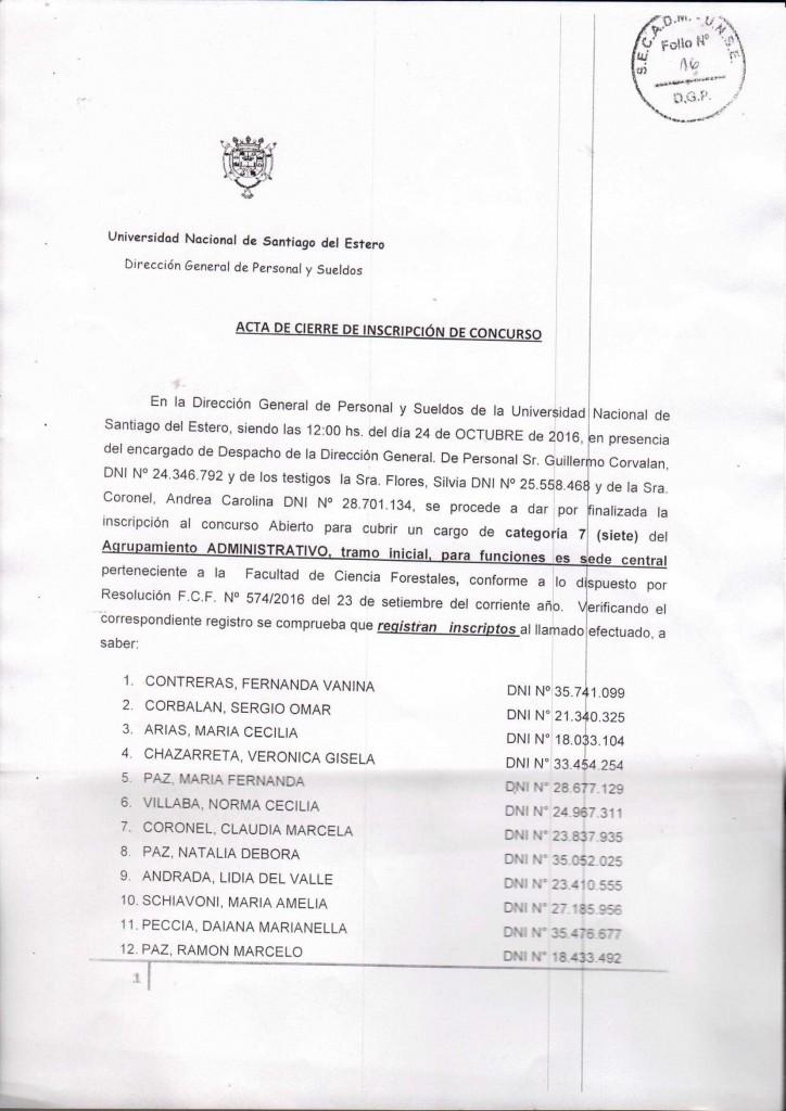 Lista Inscriptos_Página_1