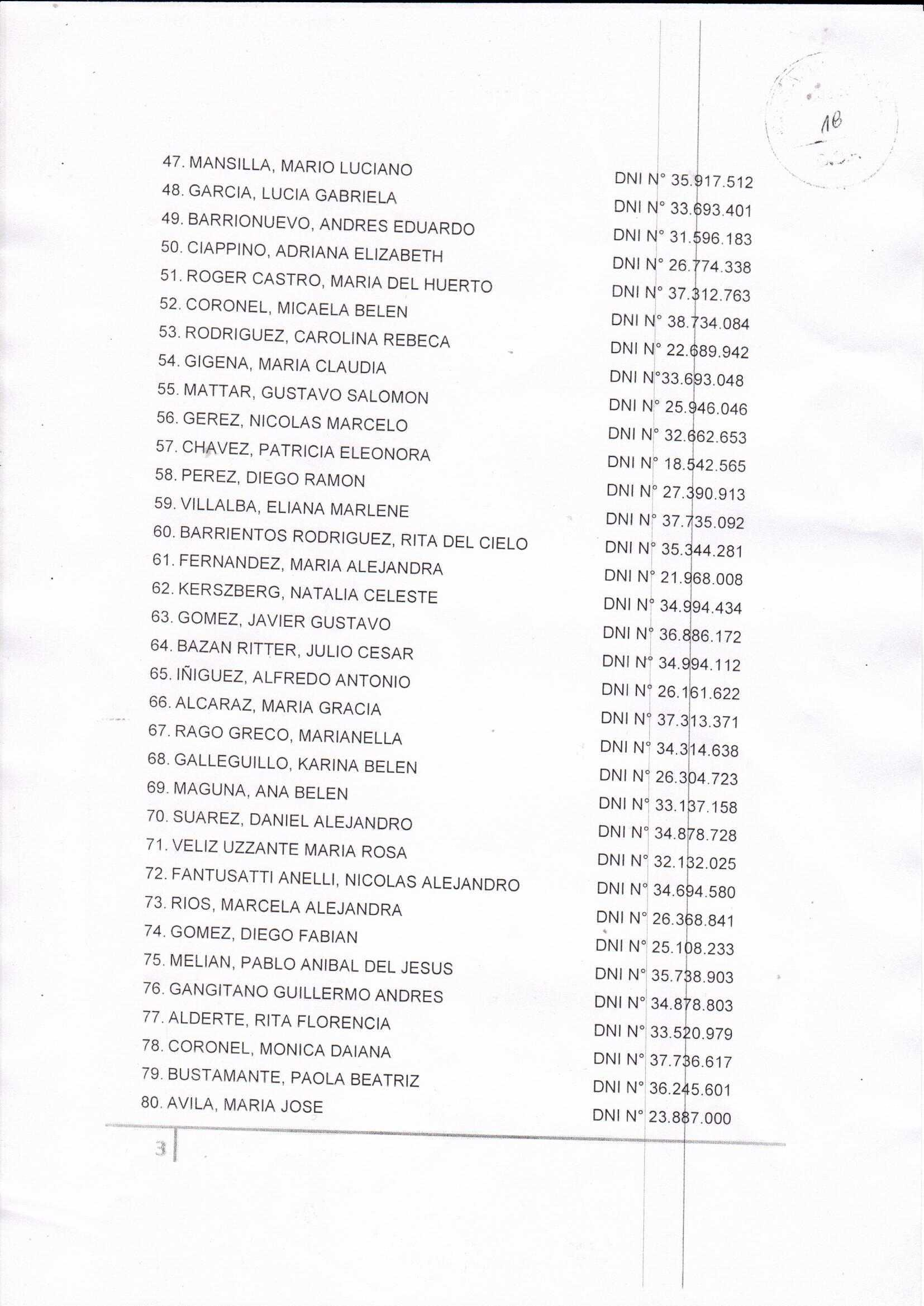 Lista Inscriptos_Página_3