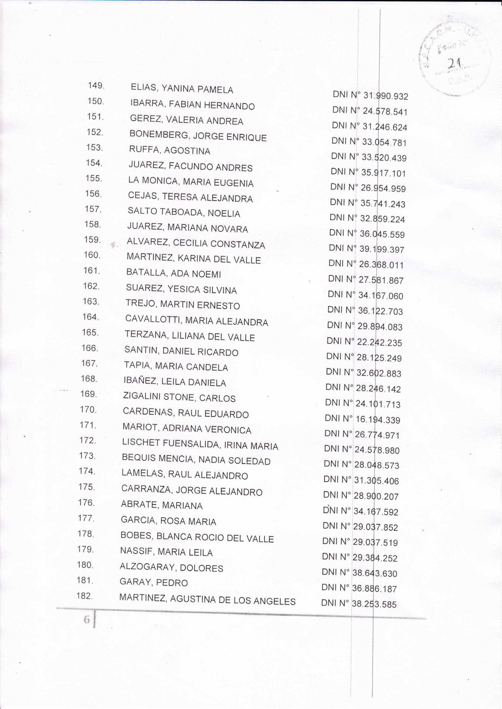 Lista Inscriptos_Página_6