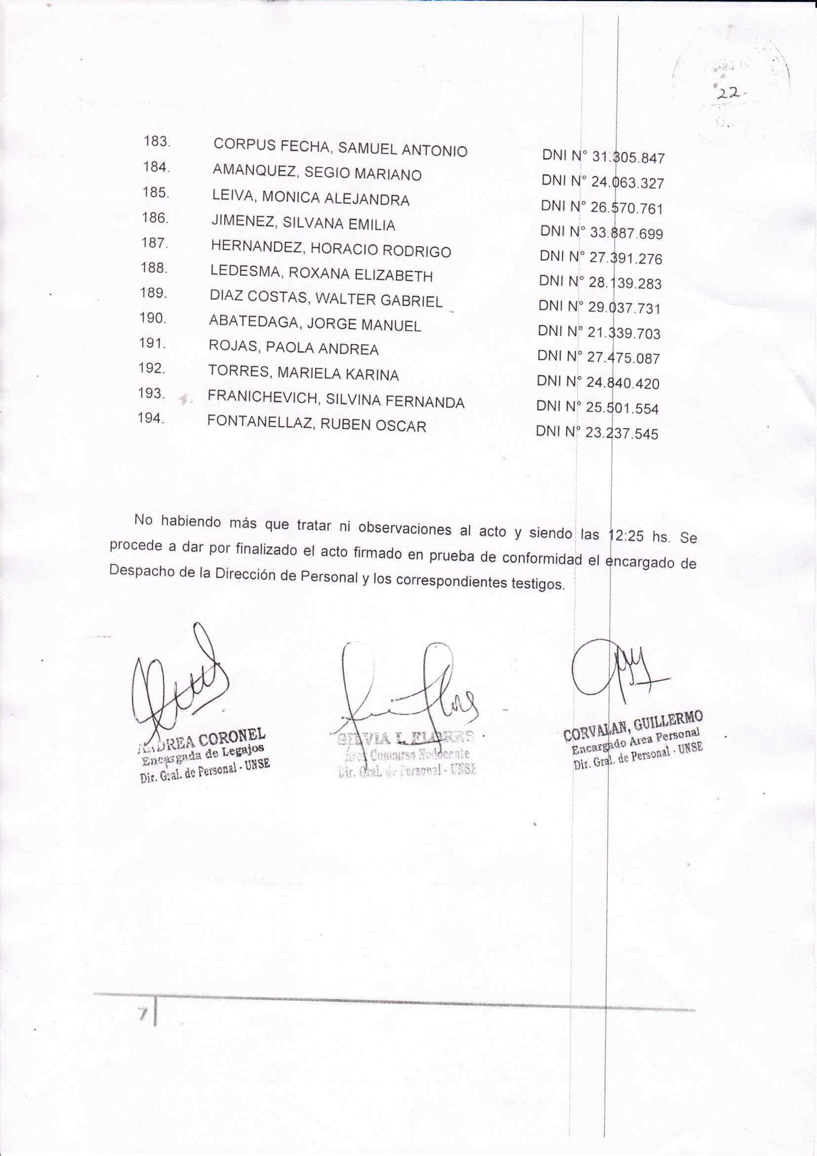 Lista Inscriptos_Página_7