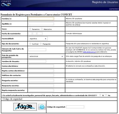 beca_no_registrado