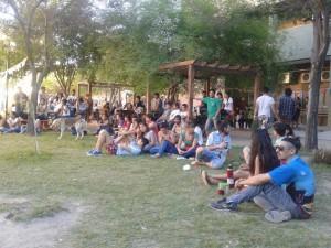 festival conciente 4
