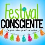 portada-festival-conciente