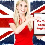 Curso-Ingles-Upper-Intermediate-B2