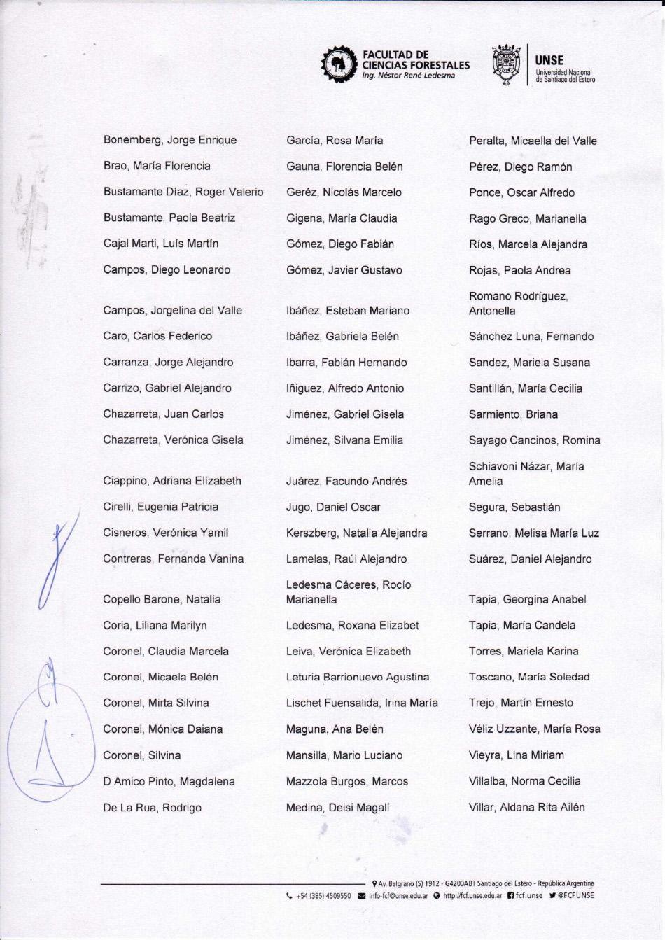 Acta Inscriptos Concurso 7 - FCF-5