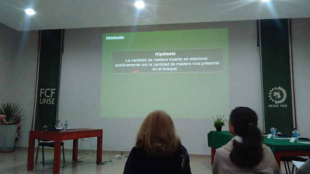 posgrado_presentacion_tesis_zirpolo02