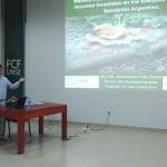 posgrado_presentacion_tesis_zirpolo04