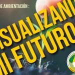portada-visualizando-mi-futuro-cefcf