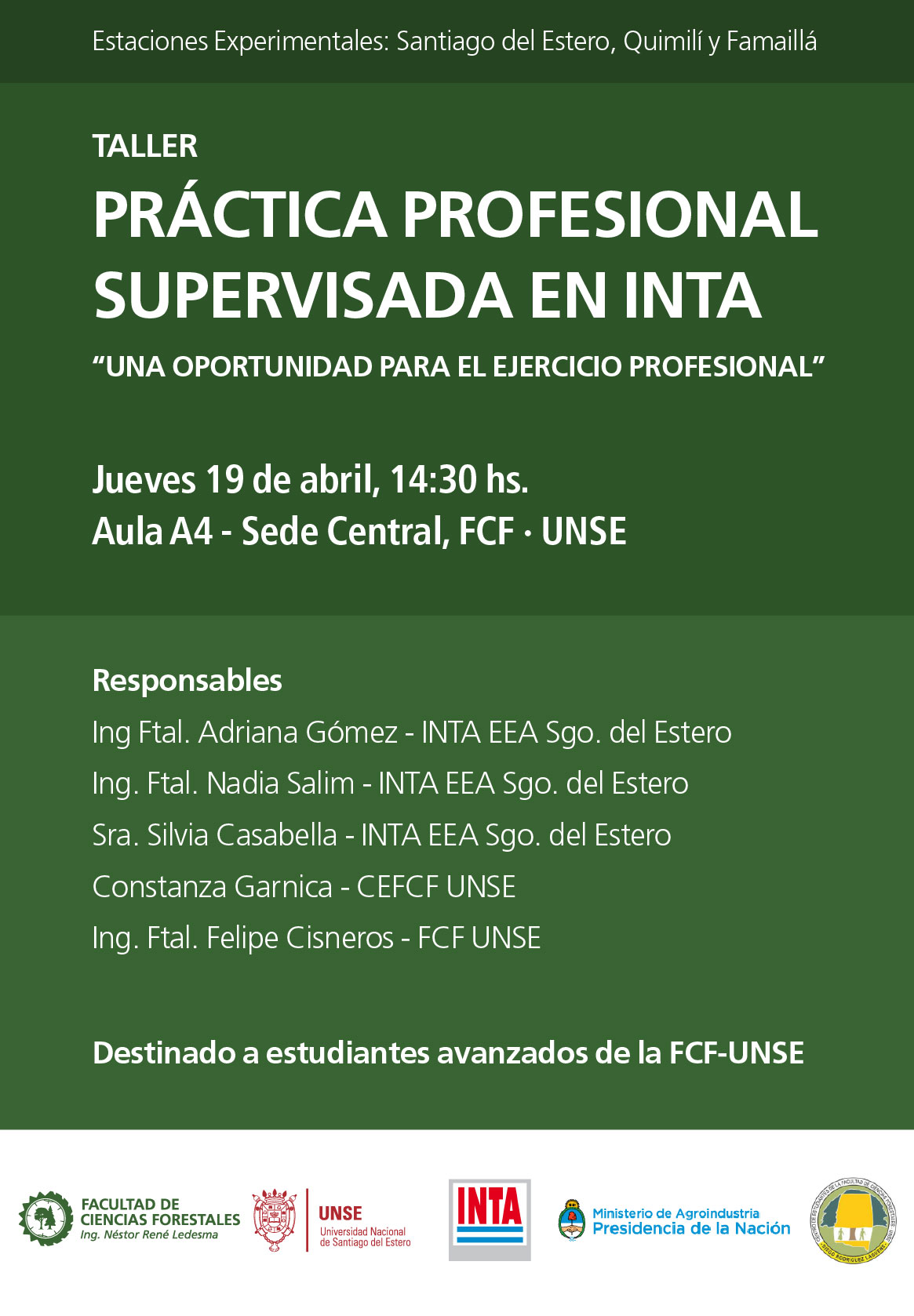 flyer-charla-PPS