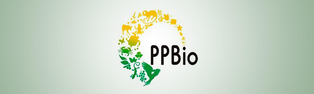 header-ppbio